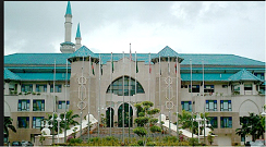 international-islamic-university-malaysia01