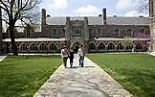 princeton-university-us