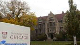 university-of-chicago-us